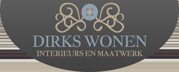 Dirks Wonen